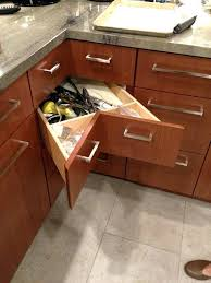cabinet with drawer cabinet drawers bamboo pull out cabinet