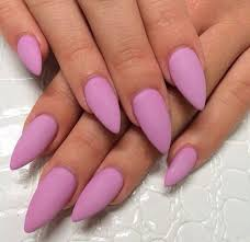 buy opi nails nail lacquer 2014 collection online at john lewis