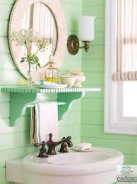 10 affordable colors for small bathrooms u2014 decorationy