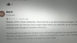 free check engine light test near me i can test for erased check engine light error codes car seller