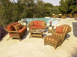 Dot Patio Furniture by Patio Furniture In The Cincinnati Area Eastgate Pools