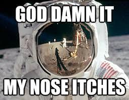 Astronaut Meme - funny astronaut meme page 2 pics about space