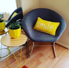 Yellow Bedroom Chair Design Ideas Kmart Homewares Take 2 Yellow Accessories Sunnies And Legs