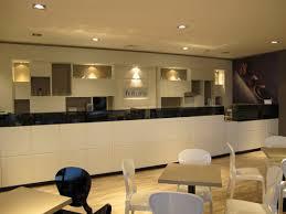 Interior Design Tricks Guest Post Cafe U0026 Coffee Bar Interior Design Tricks U0026 Tips The