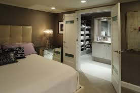 Bedroom And Bathroom Ideas Master Bedroom With Bathroom Design Image On Home Interior
