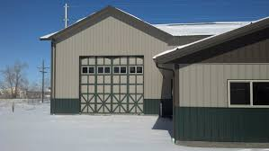 garage doors amarr garage doors indianapolis residential by in