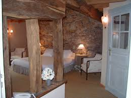 chambre à la ferme planet hotel cameroun hotel