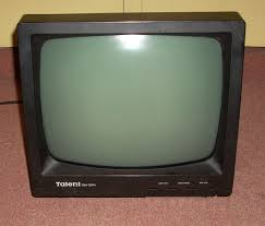 mitsubishi diamond tv vogons u2022 view topic post pics of your crt monitors