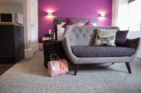form design consultants ltd commercial interior design consultancy