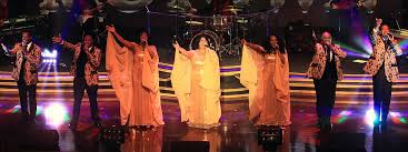 soul of motown pigeon forge tn pigeon forge show tickets