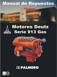 100 deutz f4l 2011 manual manual partes manlift documents