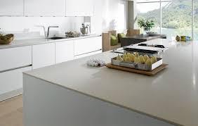 keramik arbeitsplatte k che keramik arbeitsplatten kueche design design