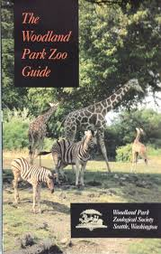 the woodland park zoo guide walt crowley 9780945973256 amazon