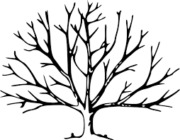 tree png clip arts for web clip arts free png backgrounds