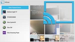allcast premium apk allcast premium v1 1 7 1 apk just free apk