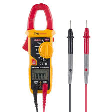 fluke 87 iii true rms multimeter 3b ebay