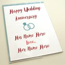 wedding wishes editing lover name wedding wishes card photo editing my name dp pictures