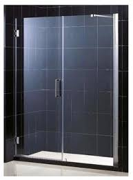 29 best heavy enclosures images on pinterest bathroom remodeling