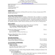 summary for entry level resume cover letter entry level accounting resume sample entry level
