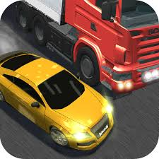 traffic racer apk city traffic racer dash v1 1 mod apk coins tickets apkdlmod
