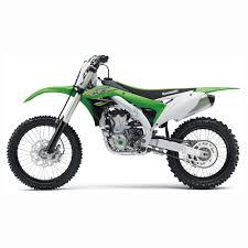kawasaki kx450f 2018 holeshot motocross