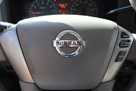 nissan quest cargo used nissan for sale in seattle wa first national seattle
