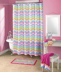 Multi Color Shower Curtains 12 Best Woodland Bathroom Images On Pinterest Bathroom Ideas