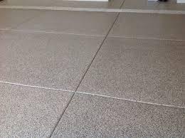 Invincible Laminate Flooring Concrete Floors Archives Barefoot Surfaces
