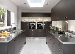 new kitchen cabinet colors for 2020 modern kitchen trends 2020 new ideas for decorating