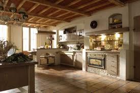 Tende Cucina Rustica by Idee Per Arredare La Cucina In Stile Rustico Foto 27 33 Design Mag