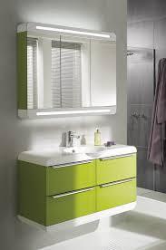 Armoire De Toilette Ikea by Armoire De Toilette Lumineuse De Salle De Bain Photo 12 20