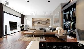 Bauhaus Sectional Sofa by Inspirational Interior Ideas From Bauhaus Architects U0026 Associates