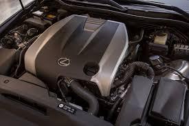 lexus is 200t engine 2017 lexus is 200t our review cars com