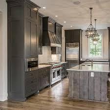 reclaimed kitchen islands reclaimed wood kitchen island ends design ideas