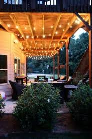 Cooldeck by 50 Best Deck Decoration Ideas Images On Pinterest Cool Deck
