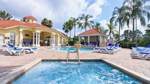 Sweet Home Vacation Rental Townhouse Condos Villas  Disney - 7 bedroom vacation homes in orlando