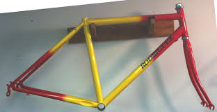 custom paint color rodriguez custom bikes paint options and pricing
