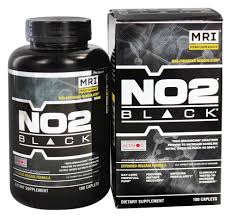 180 Muscle 180 Muscle Review And Bonus Buy Mri Medical Research Institute No2 Black Nos Enhanced