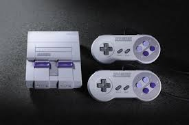 nintendo classic black friday target to find an snes classic