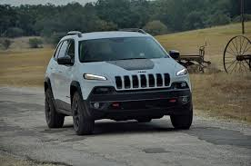 badass jeep cherokee jeep rustles up a herd of awards at the tawa u0027s 2015 truck rodeo