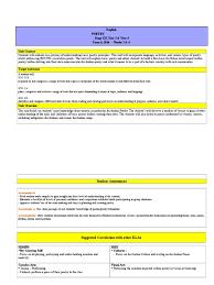 Halloween Acrostic Poem Examples Poetry Australian Poetry Poetry Educational Assessment
