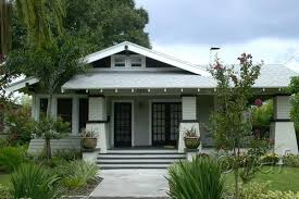 bungalow style houses bungalow style house plans elegant baby nursery bungalow style house