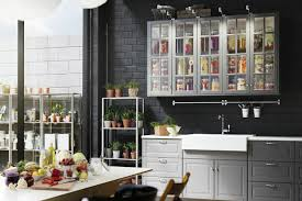 ikea kitchen ideas 20 ikea kitchen ideas the trends in 2016 fresh design pedia