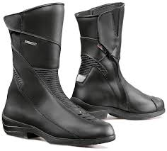 ladies motorcycle riding boots forma simo lady motorcycle touring boots biggest discount forma