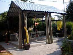 Patio Roof Designs Plans Patio Roof Designs Patio Metal Roof Design Plans Metal Roof Patio