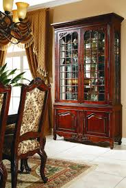 luxury dining room furniture made in china buy dining room