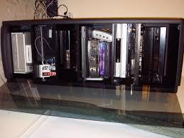 home theater cooling av cabinet ventilation 58 with av cabinet ventilation whshini com