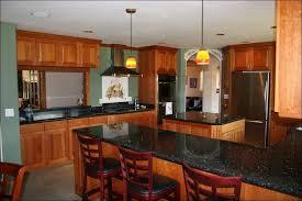kitchen cabinet sets lowes kitchen kitchen cabinet sets lowes kitchen sinks laundry room