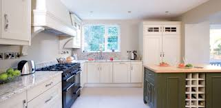 modern classic kitchen greenhill kitchens county tyrone northern ireland private