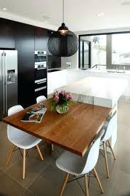 lustre moderne cuisine lustre moderne cuisine simple ud lustre cuisine moderne with